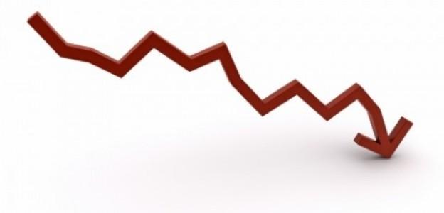 <strong>La Sicilia, con 18 mld debiti</strong>, a rischio squilibrio Bilancio tra il 2013 e il 2014