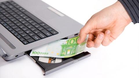 """Anche all'Inail c'è la <strong>""""spending di più""""</strong>. Il sito web costerà 25mln di euro"""