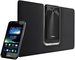 <strong>Asus Padfone2</strong>. Roba forte da far impallidire iPhone 5 e Galaxy S III, buonanotte…