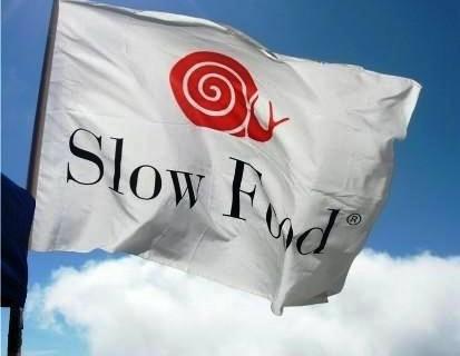 """<strong>Villalba</strong>. Il Pomodoro Seccagno è """"Presidio Slow Food"""""""