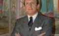 Gaetano Armao candidato alla Presidenza della Regione Siciliana