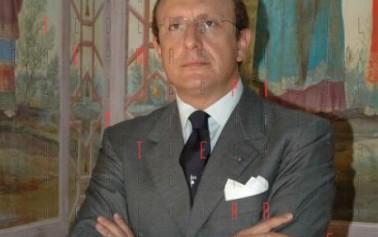 """Regione: l'assessore Armao: """"Il debito pubblico della Sicilia è sceso sotto i 5 miliardi"""""""