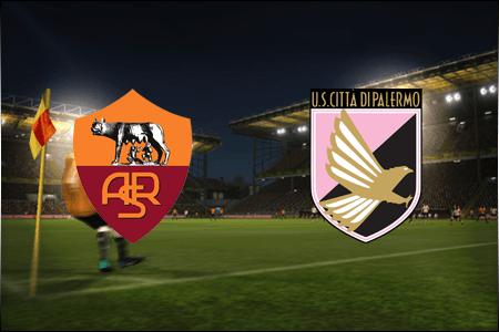 <strong>Palermo</strong>, dubbi di formazione in vista della sfida contro la Roma