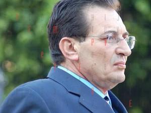 Rosario Crocetta