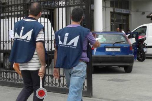 <strong>Mafia</strong> sequestrati beni a fratelli imprenditori, anche due ville di lusso
