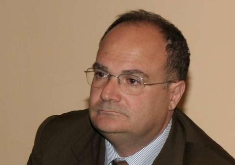 <strong>Approvato l'emendamento dell'On. Marinello</strong>. Dieci milioni di euro per la ricostruzione del Belice