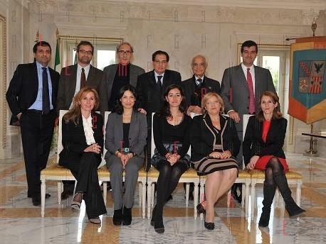 """Il <strong>Pd siciliano</strong> apre la crisi: """"Via i nostri quattro assessori"""""""