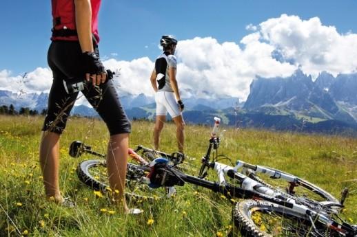 <strong>Turismo alternativo</strong>: Le magie del Siracusano viaggiando in sella alla bici