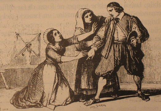 <strong>Manzoni e il romanzo storico</strong>: tra Verità e Finzione
