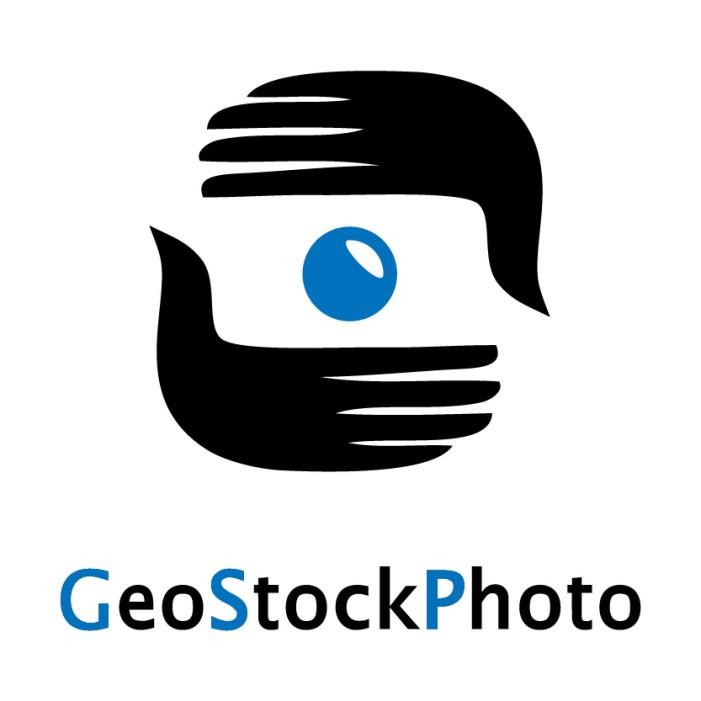 <strong>GeoStockPhoto</strong>: il marketplace di fotografia che non c'era