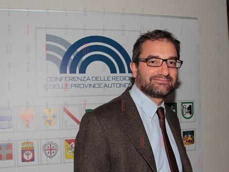 <strong>Legge stabilità</strong>: Bianchi, Governo riveda tagli fondo sanitario 2013