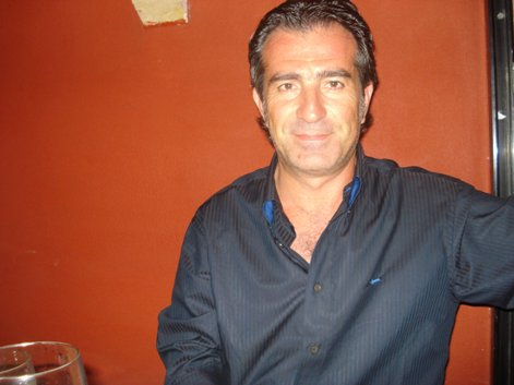 <strong>Menfi sportivissima</strong>: il punto sull'associazionismo sportivo con l'Ass. Baldo Clemente