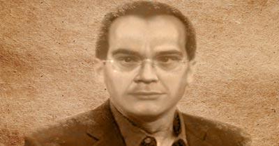 <strong>Mafia</strong>, sequestrati beni per 500 mila euro al cognato di Matteo Messina Denaro
