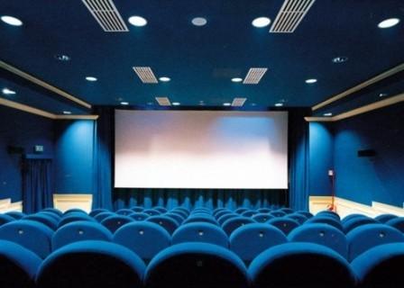 <strong>E adesso il concerto rock è sul grande schermo</strong>. Boom di film su eventi live nei cinema