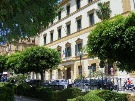 <strong>Provincia regionale di Agrigento</strong>, tutte le spese di rappresentanza
