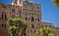 Patto per la Sicilia, tutte le opere  L'elenco degli interventi