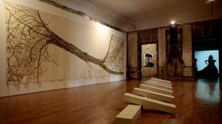 <strong>Arte contemporanea</strong>: il 7 dicembre due appuntamenti a Palazzo Riso