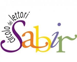 Circolo dei lettori di Sabir