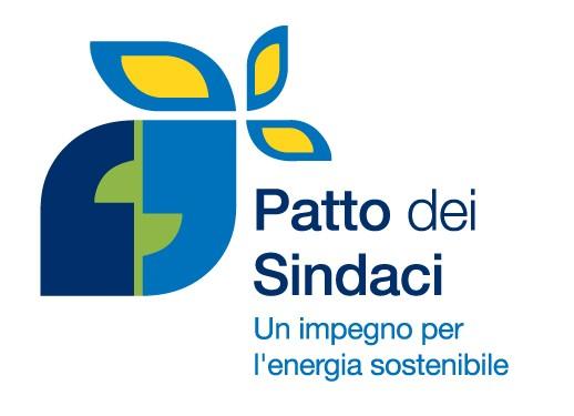 <strong>Patto delle Isole</strong>: Una opportunità energetica per la Sicilia