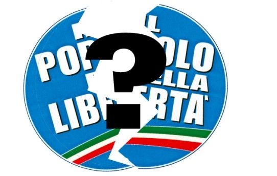 <strong>PdL</strong>. A volte scompaiono anche dai giornali