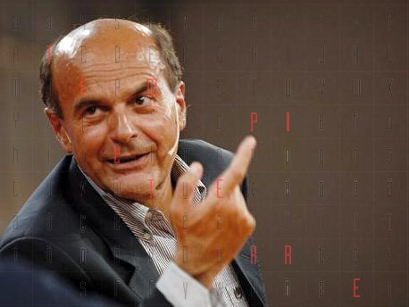 <strong>Primarie centrosinistra</strong>: Bersani vince in Sicilia con oltre il 50% dei voti