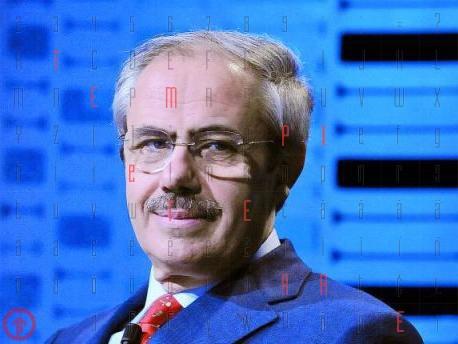 """<strong>Raffaele Lombardo</strong>: """"Disponibile a collaborare con Crocetta per il bene della Sicilia"""""""