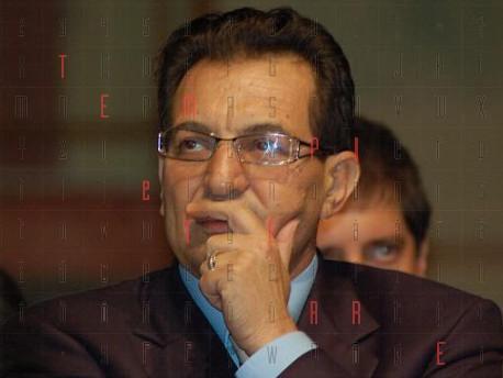 <strong>Crocetta</strong>: la Regione pagava sussidi a precari in carcere