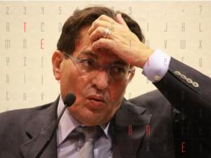 """Rosario Crocetta: """"Voglio completare la giunta in settimana i siciliani non possono più sopportare i vostri dubbi"""""""