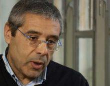 """Referendum, parla Cuffaro: """"Se mi fosse concesso voterei No!"""" VIDEO"""