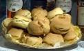 <strong>Le ricette della festa</strong>: I biscotti di San Martino