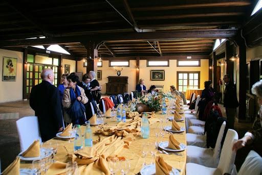 <strong>Castelvetrano</strong>. I^ Manifestazione Regionale per la promozione e valorizzazione dei prodotti gastronomici del territorio Siciliano
