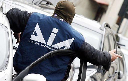 <strong>Mafia, duro colpo al tesoro di Matteo Messina Denaro</strong>. Confiscati 45 milioni di beni
