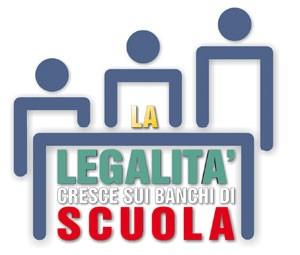 <strong>Legalità</strong>: contributi a scuole siciliane per laboratori di studio