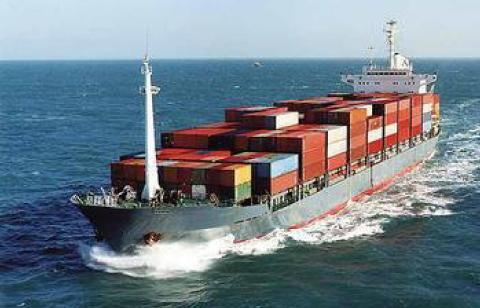 <strong>Isole minori</strong>: Cinque mln euro per il trasporto rifiuti via mare
