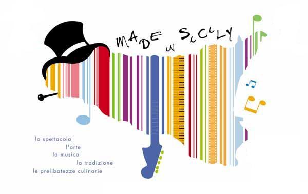 <strong>Made in Sicily</strong>. Tuteliamo i nostri interessi per tutelare il nostro futuro