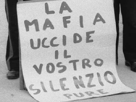 <strong>A Lezioni di Legalita</strong> con i figli di Borsellino, Chinnici e Alfano contro la Mafia