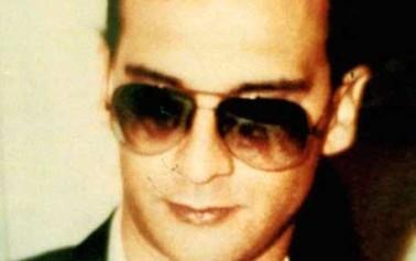 Francesco, figlio segreto del capomafia Matteo Messina Denaro