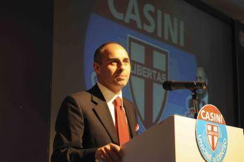 """<strong>Modica</strong>. L'ex sindaco Torchi l'ancia un appello: """"Vendiamo i gioielli di famiglia"""""""