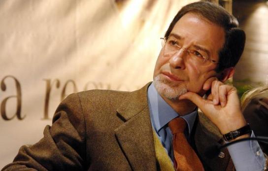 Il presidente Nello Musumeci rivolge un messaggio per la Festa dei lavoratori ai siciliani