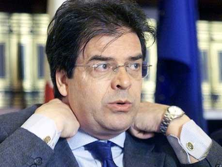 """<strong>Catania</strong>. Enzo Bianco (Pd) """"per risarcimento a quartieri degradati giustizia é fatta"""""""