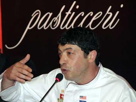 """<strong>Accademia delle Arti Culinarie</strong>. A Castelbuono nasce un polo di eccellenza, """"in Sicilia la cucina siciliana è un'arte"""""""