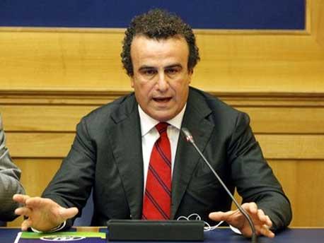 <strong>Ragusa</strong>. Un patto per la green economy