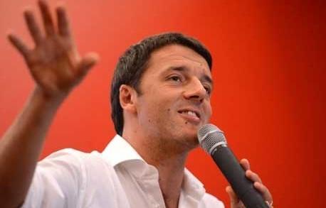 <strong>Matteo Renzi</strong>. Primarie PD, Adesso tour sbarca in Sicilia, le tappe degli appuntamenti