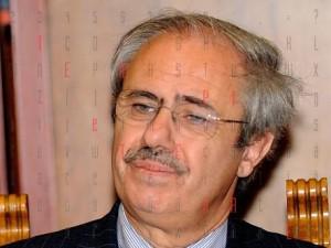 Raffaele Lombardo
