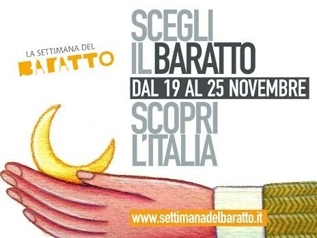 """<strong>""""Settimana del baratto""""</strong>. Vi aderiscono 17 strutture ricettive agrigentine"""