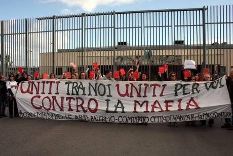 <strong>Stato-mafia</strong>: Regione e Ars parti civili