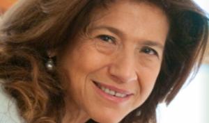 Patrizia Valenti