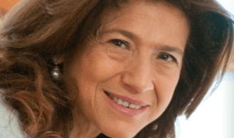 """<strong>Patrizia Valenti rimane assessore</strong>, Crocetta: """"E' già al lavoro"""""""