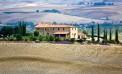 <strong>Gli agriturismi fiore all'occhiello della Sicilia</strong>. Piccolo tour fra natura e sapori tipici