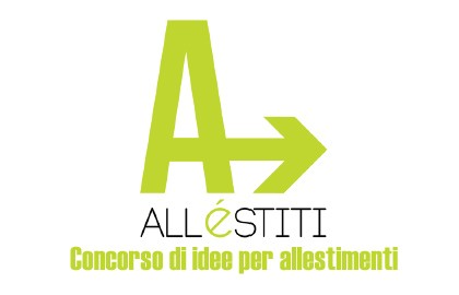 "<strong>Proclamati i vincitori</strong> di ""Alléstiti"""